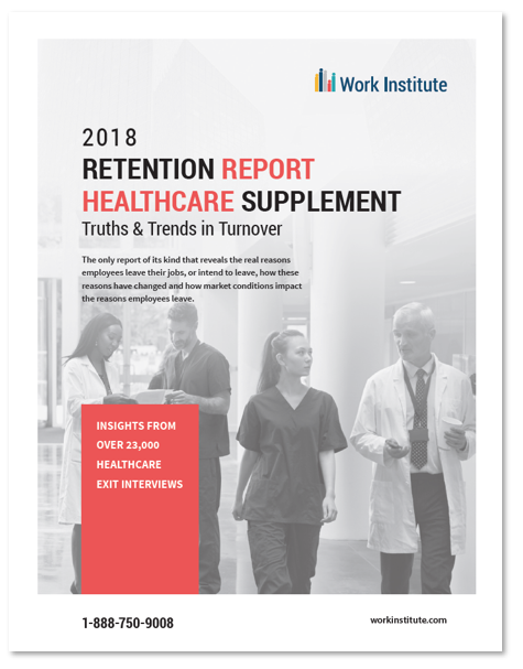2018 Retention Report - Healthcare Supplement - Thumbnail (with shadow).png