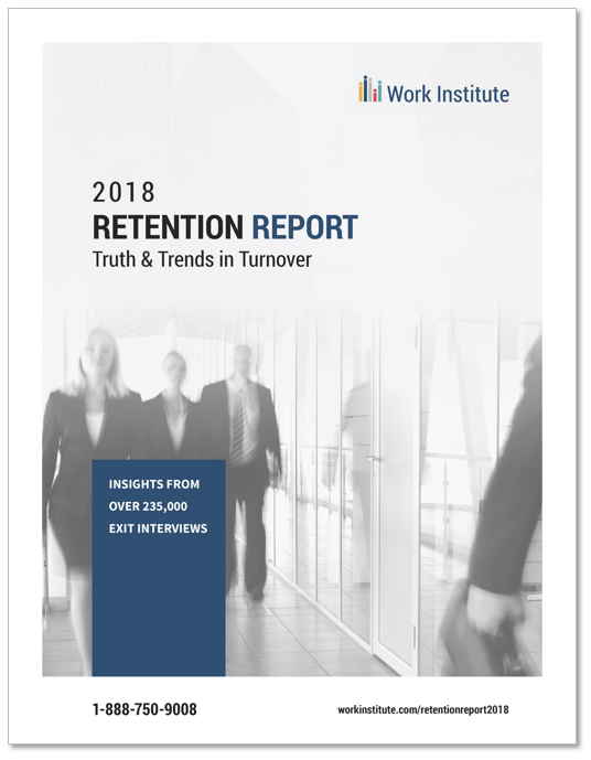 2018 Retention Report - Truth and Trends in Turnover - Cover  01-with shadow.png