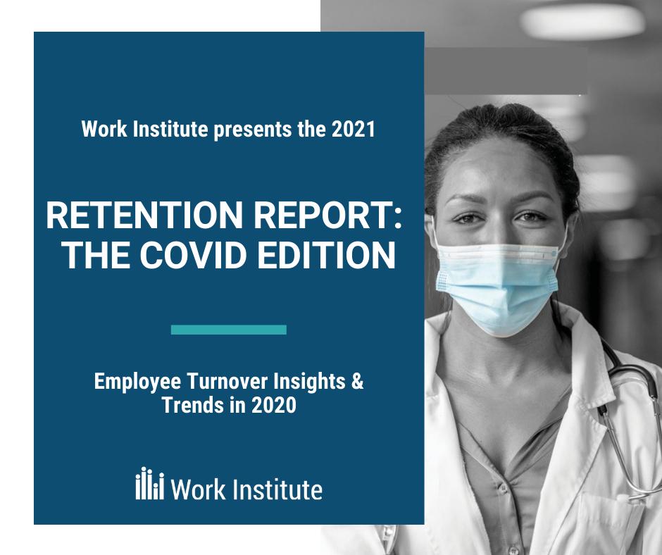 2021 Retention Report Website Social