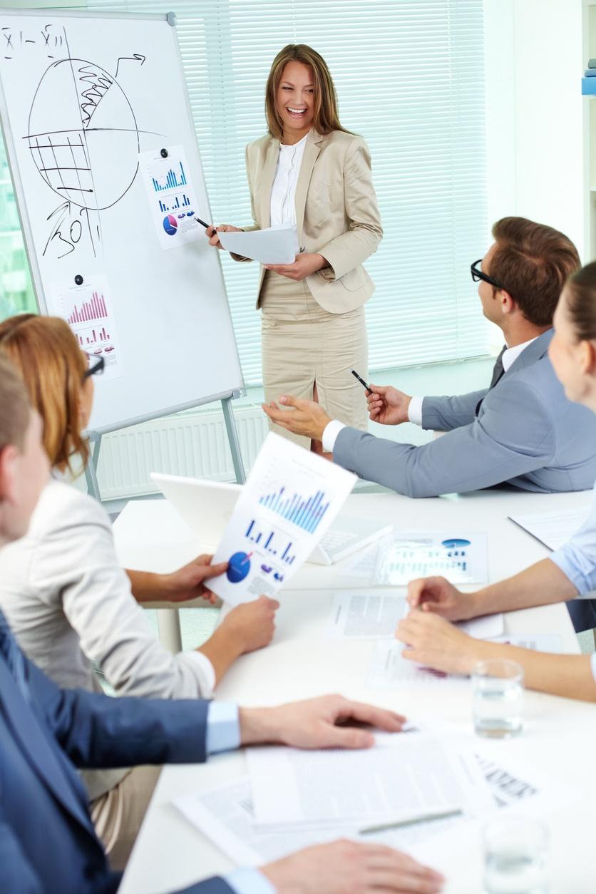 Emerging Leaders 01.jpg