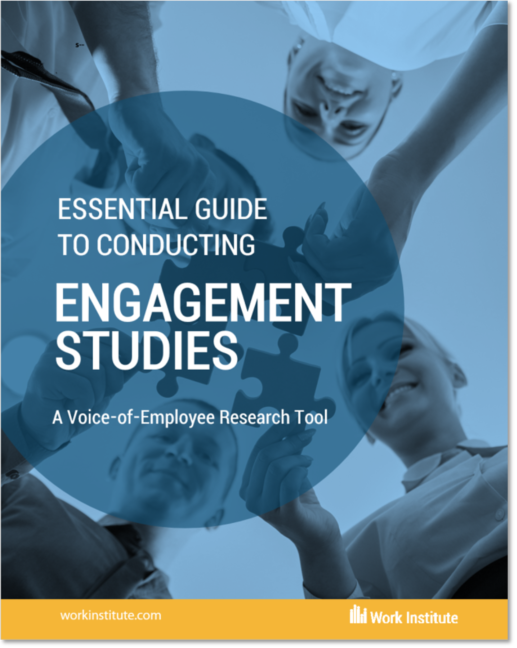 Essential Guide to Engagement Studies - Thumbnail with Shadow.png