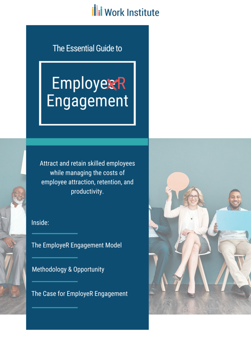 EssentialGuide to Employer Engagement