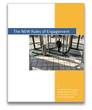 lp-employee-engagement-eg.jpg