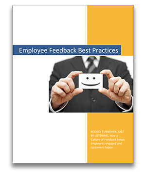 lp-employee-feedback-eg.jpg