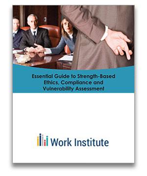 lp-hr-compliance-eg.jpg