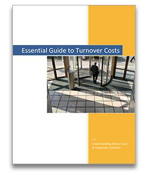 lp-turnover-costs-eg.jpg