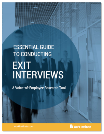 Essential Guide to Exit Interviews-Cover.png