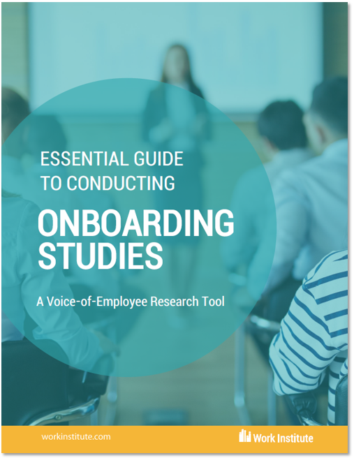 EG to Onboarding Studies - Thumbnail with Shadow.png