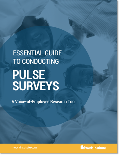 EG to Pulse Surveys - Thumbnail-WithShadow.png