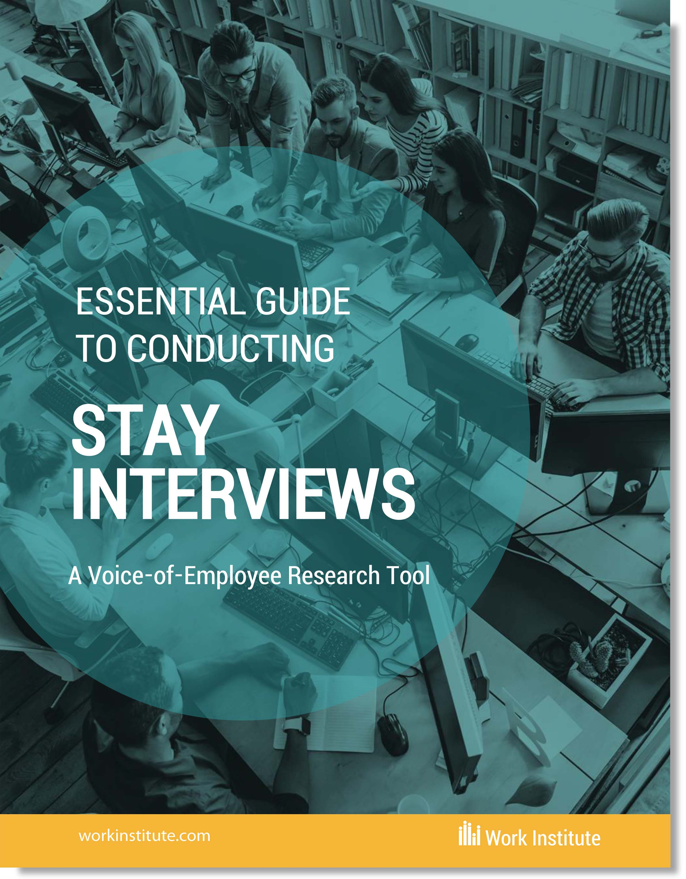 EG Stay Interviews 2017 (Cover).jpg