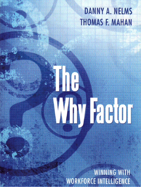 The Why Factor (Book Cover).png