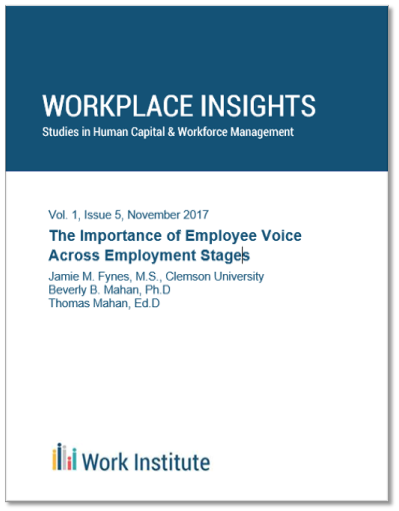 Volume01-Issue05-Voice of Employee-Thumbnail - With Shadow.png