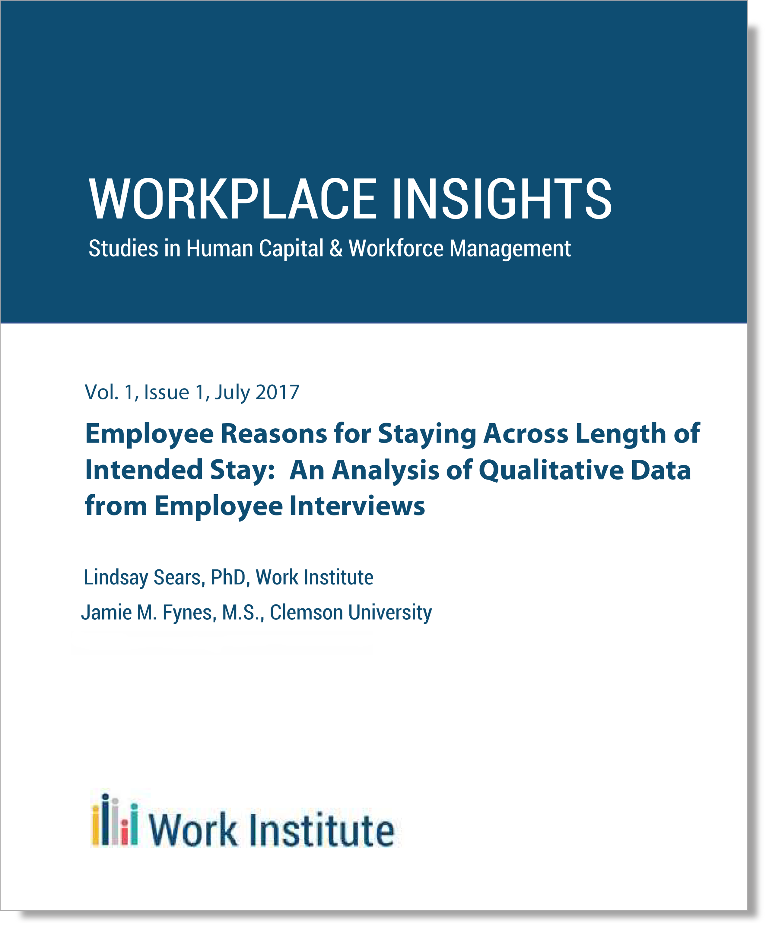 Workplace Insights-Vol01-Issue01-Reasons for Staying (Fynes&Sears)-2017-FINAL 7.21-1.png