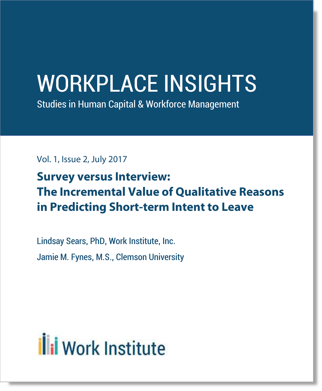 Workplace Insights-Vol01-Issue02-Survey vs Interview (Fynes&Sears)-2017-FINAL 7.21-1.png