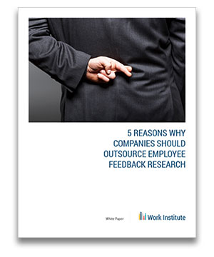 lp-outsource-wp.jpg
